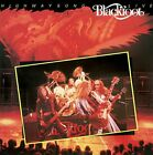 Blackfoot - Highway Song Live - Blackfoot CD 3SVG The Fast Free Shipping