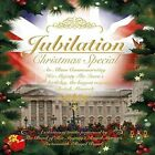 The Band of Her Royal Majesty's ... - The Band of Her Royal Majesty's... CD AAVG