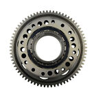 One Way Starter Clutch Kit For Ducati Superbike 1098 848 1198 Hypermotard 1100