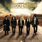 VOODOO CIRCLE: MORE THAN ONE WAY HOME  -DIGI [CD]