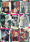 1992 Star Pics Saturday Night Live Trading Cards 14