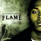 Flame - Flame - Flame CD AWVG The Fast Free Shipping