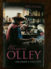 Margaret Olley Far from a Still Life by Meg Stewart 1st Edition SIGNED