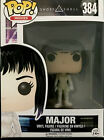2017 Funko Pop Ghost in the Shell Vinyl Figures 5
