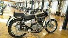 2002 Royal Enfield Bullet 500 Classic  2002 Royal Enfield Bullet 500 Classic, An Absolutely Gorgeous Museum Piece Mint