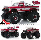 GREENLIGHT 13539 118 1975 FORD F250 KING KONG 66 TIRES MONSTER TRUCK