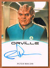 2019 Rittenhouse The Orville Season 1 Trading Cards 17