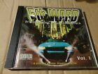 5th Ward Original Motion Picture Soundtrack Vol.1 like new are free shipping
