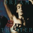 Dream Theater When Dream And Day Unite CD NEW SEALED