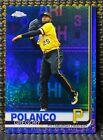 Gregory Polanco Rookie Cards and Prospect Cards Guide 10