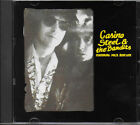 CASINO STEEL & THE BANDITS feat MICK RONSON - S/T EX CON CD Hollywood Brats/Boys