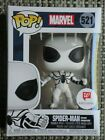 Ultimate Funko Pop Spider-Man Figures Checklist and Gallery 10