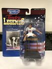 1996 TIMELESS LEGENDS JIM THORPE STARTING LINEUP UNOPENED IN PACKAGE MIP