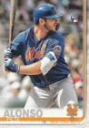 2019 Topps Baseball Factory Set Rookie Variations Gallery 22
