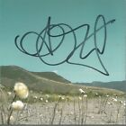 Havoc and Bright Lights [Digipak] * by Alanis Morissette (CD, 2012) Signed