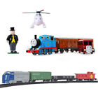 Bachmann HO Scale Battery Rail Champ & Deluxe Thomas & Friends Kids Train Sets