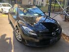 2012 Mazda Mazda6  2012 below $5000 dollars