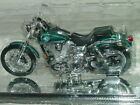 MAISTO HARLEY-DAVIDSON SCALE 1:18 2000 FXDL DYNA LOW RIDER
