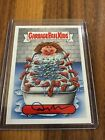 2019 Topps Garbage Pail Kids Revenge of Oh, The Horror-ible Trading Cards 12