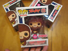 Funko Pop Teen Wolf Vinyl Figures 13
