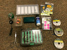 Trout Fly Fishing Gear Grab Bag