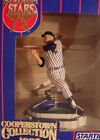 Mickey Mantle Figure Starting Lineup 1997 Cooperstown Collection NIB