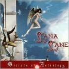 LANA LANE: SECRETS OF ASTROLOGY (CD.)