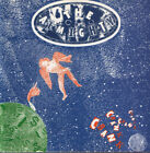 The Almighty - Crank (CD)