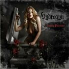 Hydrogyn - Deadly Passions - Hydrogyn CD 62VG The Fast Free Shipping