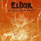 Sovereign Remedy - Elixir CD YQVG The Fast Free Shipping