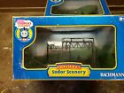 Ho Scale Bachmann Thomas And Friends Deluxe Signal Gantry