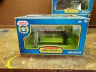 Ho Scale Bachmann Thomas And Friends Deluxe Sodor Scenery Pedestrian bridge