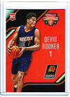 2015-16 Panini Totally Certified Basketball Cards 4
