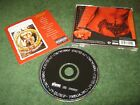 Nativity in Black II Vol 2 Tribute Black Sabbath PA cd slayer pantera megadeth