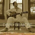 Gilmore, David - Unified Presence - Gilmore, David CD 9WVG The Fast Free