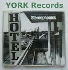 STEREOPHONICS - Pick A Part That's New - Excellent Con CD Single V2 VVR5006773
