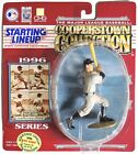 ESAR1567. Starting Lineup Cooperstown Collection HARMON KILLEBREW Figure (1996)