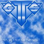 Gts - Tracks From the Dustshelf - Gts CD B3VG The Fast Free Shipping