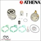 075700 Thermal Unit Big Bore Athena ø47.6 Beta Enduro RR Racing 50 2T LC AM6