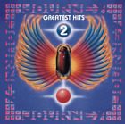 Journey`S Greatest Hits Vol. 2 CD NEW