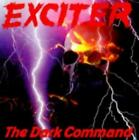 Exciter: The Dark Command =CD=