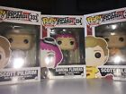 Funko Pop Scott Pilgrim vs. the World Vinyl Figures 47