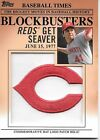 2012 Topps Update Series Baseball Blockbusters Patch Cards Guide 34