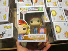 FUNKO POP DISNEY PIXAR COCO MIGUEL DIAMOND COLLECTION # 303 exclusive HOT TOPIC