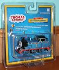 Bachmann 58740 HO Celebration Thomas 70th Anniversary Edition #1
