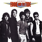 EDDIE & THE TIDE-GO OUT & GET IT CD NEW