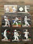 2019 Topps Now MLB Players Weekend Baseball Cards 10