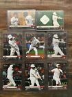 2019 Topps Now MLB Players Weekend Baseball Cards 12