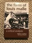 The Films of Louis Malle  A Critical Analysis by Nathan C Southern 2005
