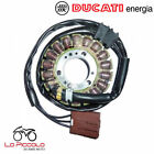 STATOR IGNITION MAGNET DUCATI Malaguti Spidermax GT 500 2004 2005 2006 2007